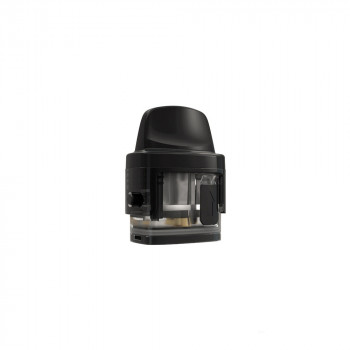 Smoant SANTI 3,5ml Pod 1er Pack