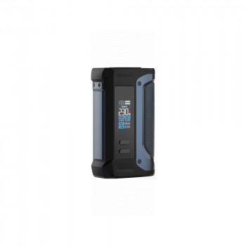 Smok Arcfox 230W Box Mod Akkuträger