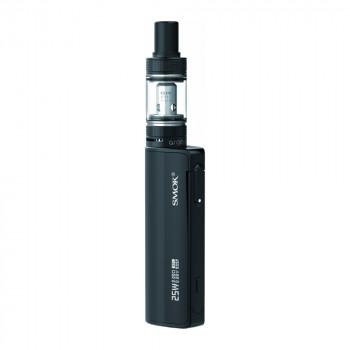 Smok Gram 25 25W 2ml 900mAh Kit inkl. Gram 16 Verdampfer