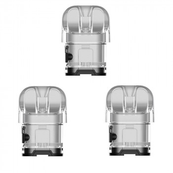 Smok Novo 4 2ml Ersatzpod 3er Pack