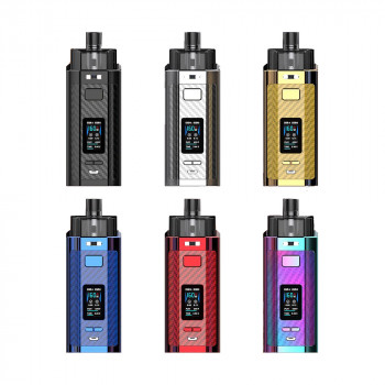 Smok RPM160 7,5ml 160W Pod Kit
