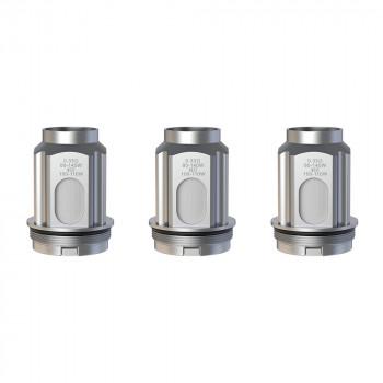 Smok V18 Mini Coil-Serie 3er Pack Verdampferköpfe