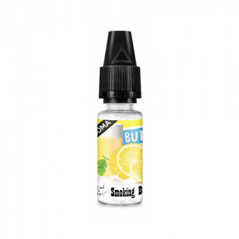Smoking Bull Aroma Buttermilch / 10ml