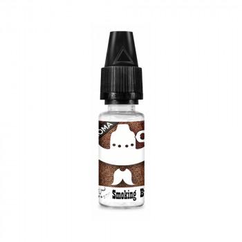 Smoking Bull Aroma 10ml / CowBoy