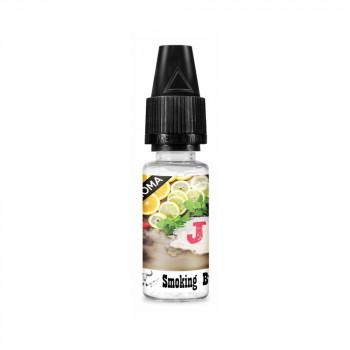 Smoking Bull Aroma 10ml 10ml / Juicy