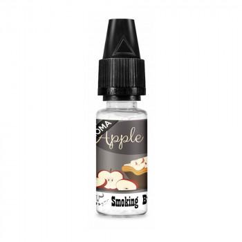 Smoking Bull Aroma 10ml It´s Apple Pie Time / 10ml
