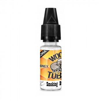 Smoking Bull Aroma 10ml / Honey Woodruff Tobacco