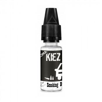 Smoking Bull Aroma 10ml Kiezplörre / 10ml