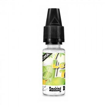 Smoking Bull Aroma 10ml 10ml / Lemon Tree