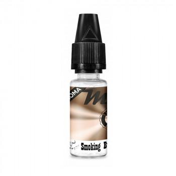 Smoking Bull Aroma 10ml Nebelfee´s Milk