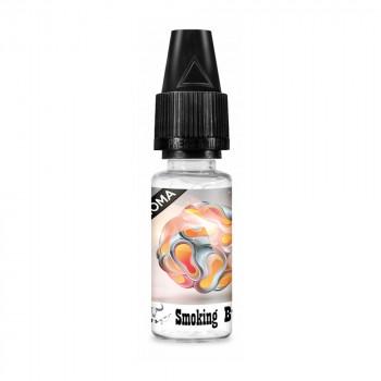 Smoking Bull Aroma 10ml Red Pearl
