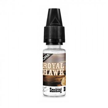 Smoking Bull Aroma 10ml 10ml / Royal Hawk