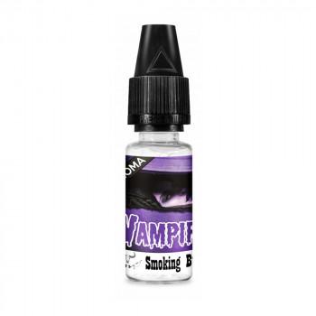 Smoking Bull Aroma 10ml 10ml / Vampire