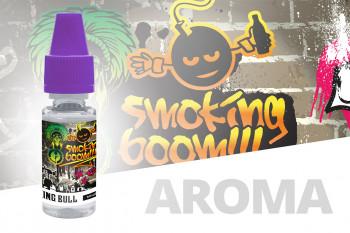 Smoking Bull Aroma Emma / 10ml