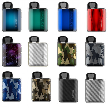 Suorin Ace 2ml 1000mAh Pod Kit