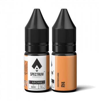 RY4 Spectrum 10ml Aroma by ProVape