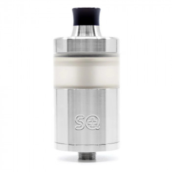 Stattqualm SQuape [A]rise 4ml 24mm RTA Verdampfer