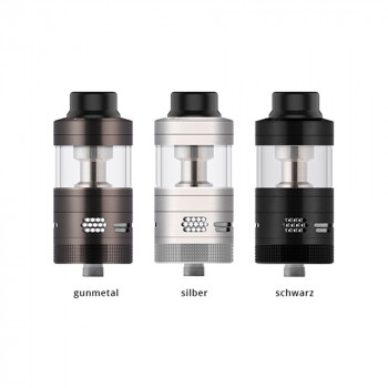 Steamcrave Aromamizer Supreme V3 8ml RDTA Verdampfer