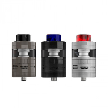 Steamcrave Aromamizer Plus V2 8ml RDTA Basic Tank Verdampfer
