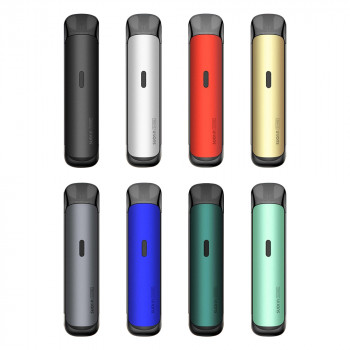 Sourin Shine 2ml 700mAh Pod Kit