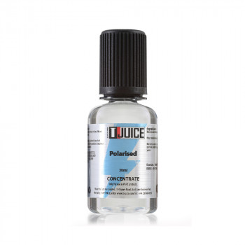 Polarised 30ml Aroma by T-Juice