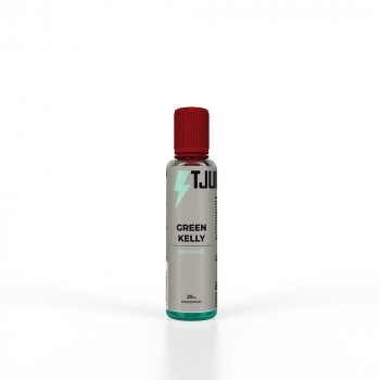 Green Kelly 20ml Longfill Aroma by T-Juice