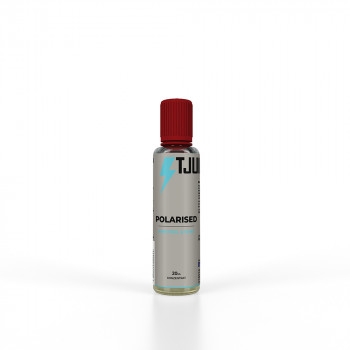 Polarised 20ml Longfill Aroma by T-Juice