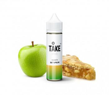 Salty Apple Pie Take (mist) Serie 20ml Bottlefill Aroma by ProVape