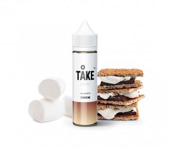 S'more Me Take (mist) Serie 20ml Bottlefill Aroma by ProVape