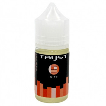 Bite 30ml Aroma by TAYST