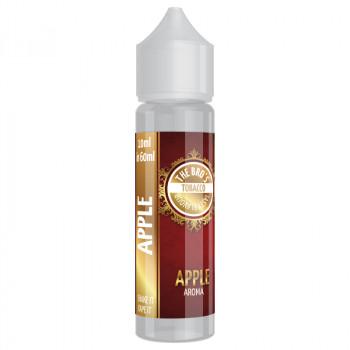 Apple Aroma Shake`n Vape Aroma by The Bro's