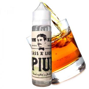 Opium (60ml) Plus e Liquid by Tom Klark`s