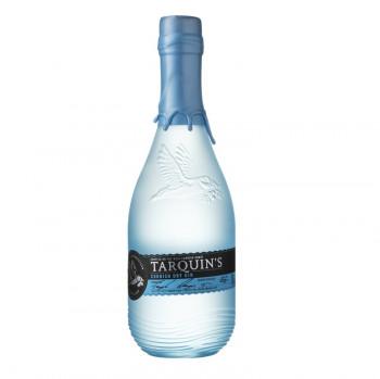 Tarquin's Cornish Dry Gin 42% - 700ml