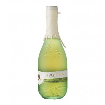 Tarquin's Cornish Pastis Gin 42% - 700ml