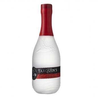 Tarquin's Seadog Navy Gin 57% - 700ml