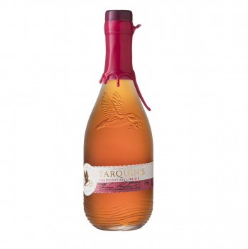 Tarquin's Strawberry & Lime Gin 38% - 700ml