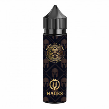 Hades 20ml Longfill Aroma by Taste of Gods