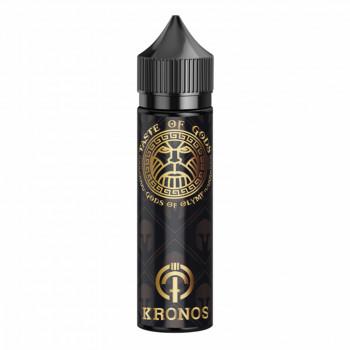 Kronos 20ml Longfill Aroma by Taste of Gods