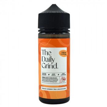 P.G.T. Lemonade (100ml) Plus e Liquid by The Daily Grind