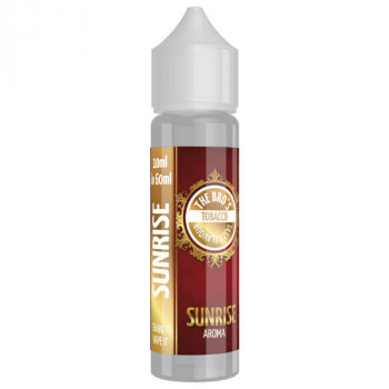 Tobacco Sunrise 10ml Longfill Aroma by The Bro's