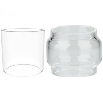 Uwell Crown 4 (IV) Ersatzglas 5ml/6ml