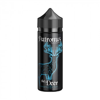 The Deer 10ml Longfill Aroma by Patronus Flavour