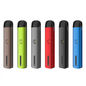Uwell Caliburn G 2ml 690mAh Pod System Kit