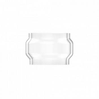 Uwell Crown 5 (V) 5ml Ersatzglas