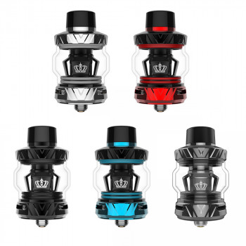 Uwell Crown 5 (V) 5ml Verdampfer