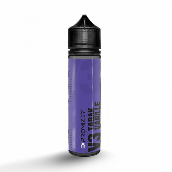 Expromizer V3 Clouds 15ml Longfill Aroma by VapeHansa
