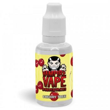 Cherry Tree 30ml Aroma by Vampire Vape
