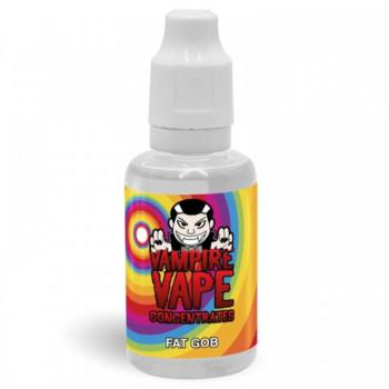 Fat Gob 30ml Aroma by Vampire Vape