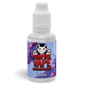 Grape 30ml Aroma by Vampire Vape