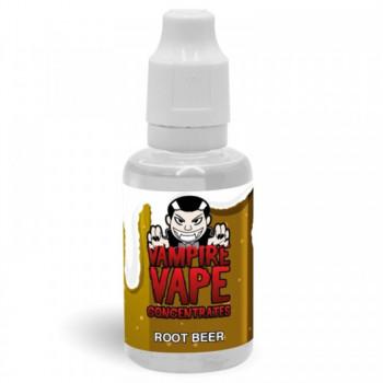 Root Beer 30ml Aroma by Vampire Vape